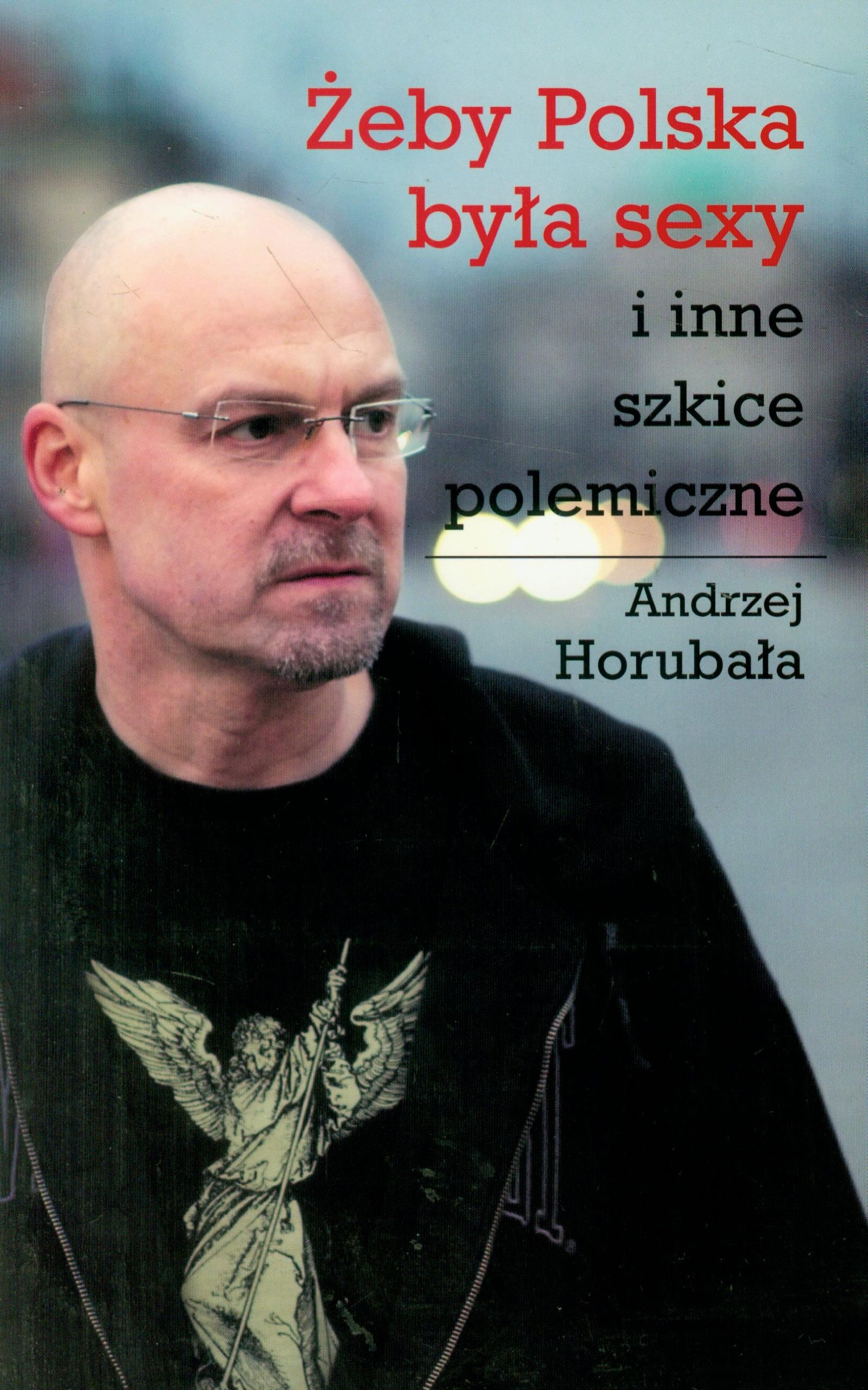 Żeby Polska była sexy